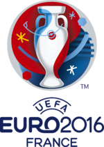 Euro 2016 is here!