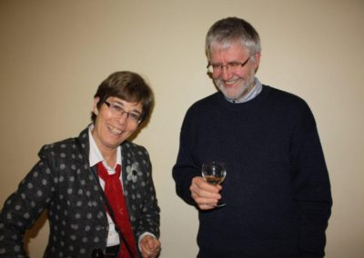 d8-dgustation-champagne-for-alliance-franaise-de-bristol-students-with-franoise-one-of-the-french-teachers_8304578510_o
