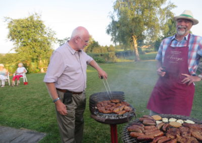 end-of-year-barbecue-with-tuesday-evening-french-class-it-is-going-to-be-delicious_14785353885_o
