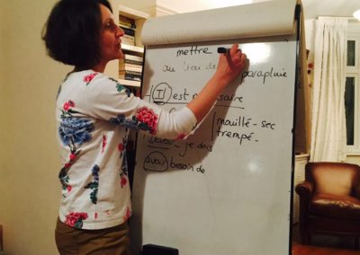 how-to-say-what-you-need-in-french-with-fabienne-french-tutor_27456824655_o