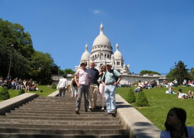 le-sacre-coeur--may-09-with-tuesday-evening-french-class_3766490781_o