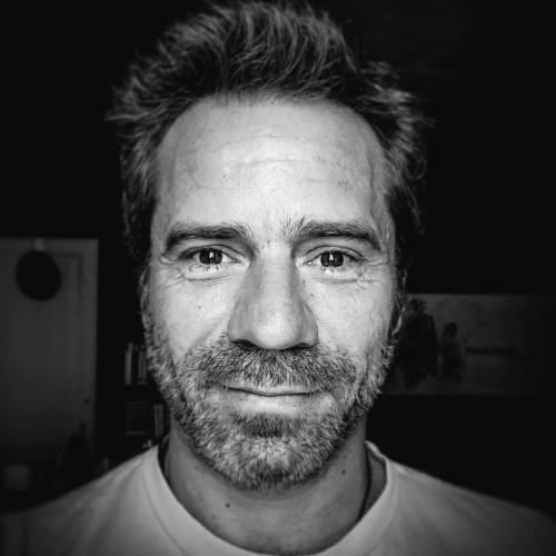 Entretien avec Gregory Lacroix, premier assistant son sur Engrenages – partie 1
