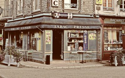 French Grammar Workshop for Advanced Levels